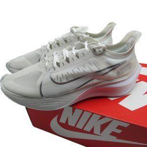 Nike Women's ZOOM GRAVITY Running Shoe Sneaker 8.5